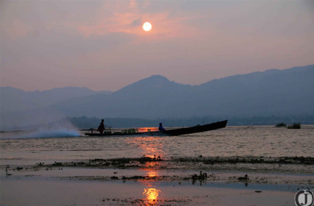 10 THINGS TO DO IN INLE, MYANMAR