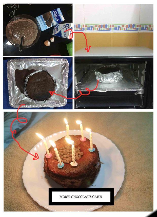 1. Bake a Cake.jpg