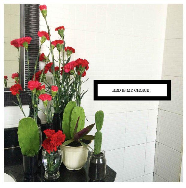 2. Flowers.jpg