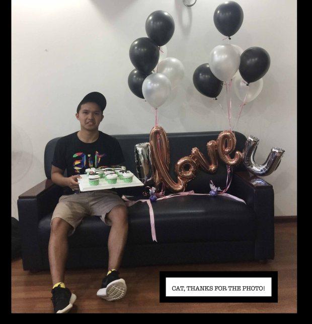 7. Balloons.jpg