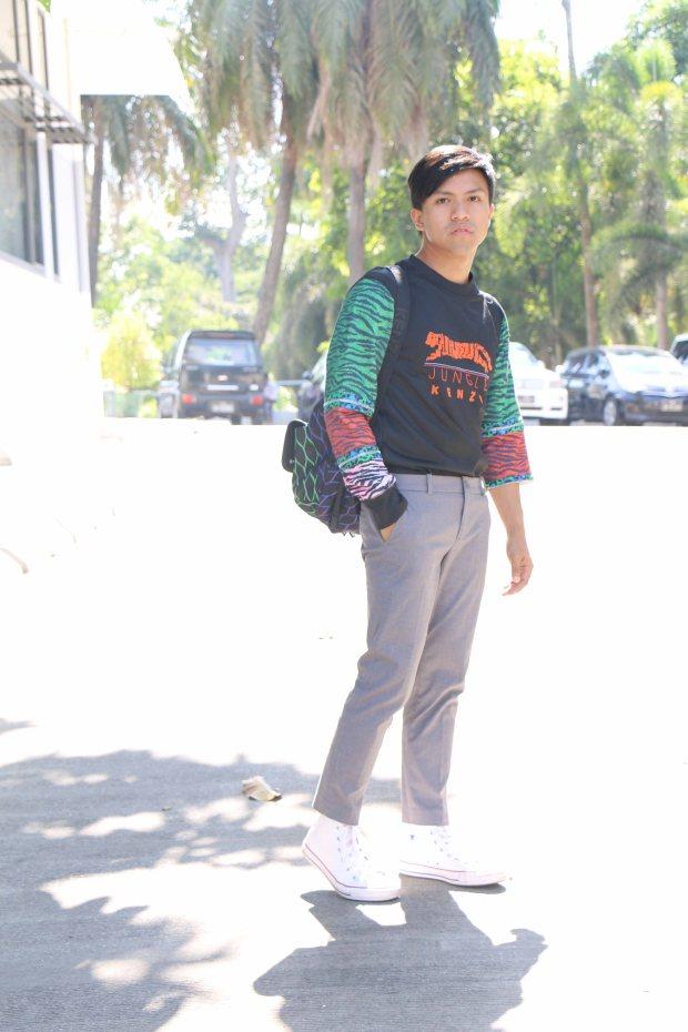 IMG_9599 copy.jpg