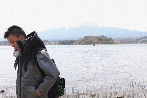 Fuji 3.jpg