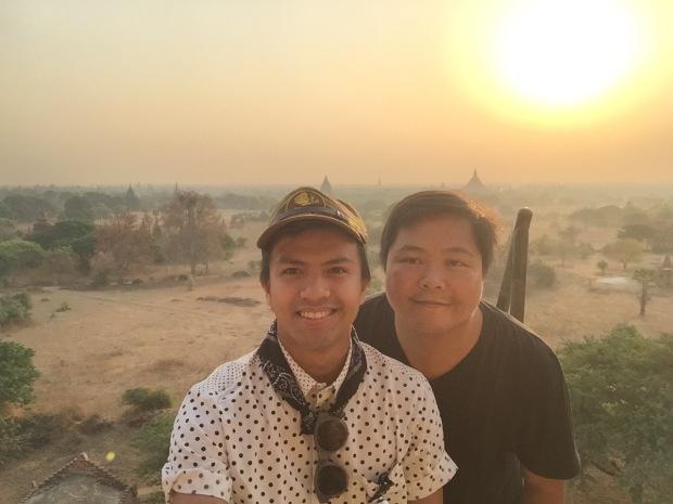 118. Bagan.jpg
