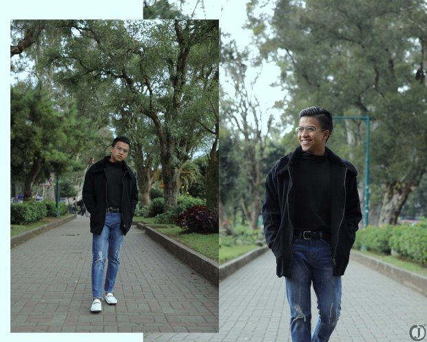 Korean 3.jpg