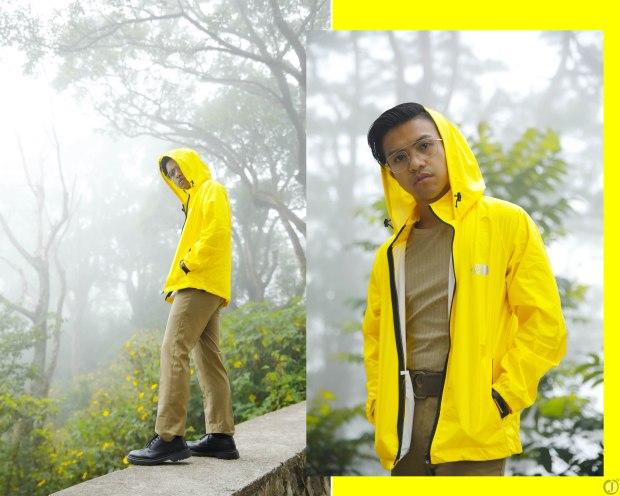 Yellow9.jpg