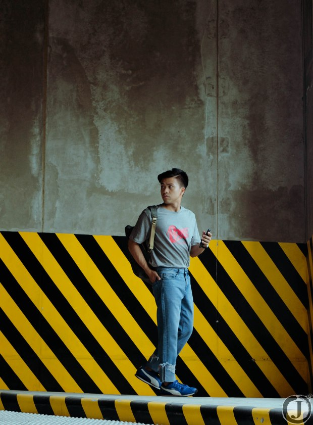 David Bowie 6.jpg
