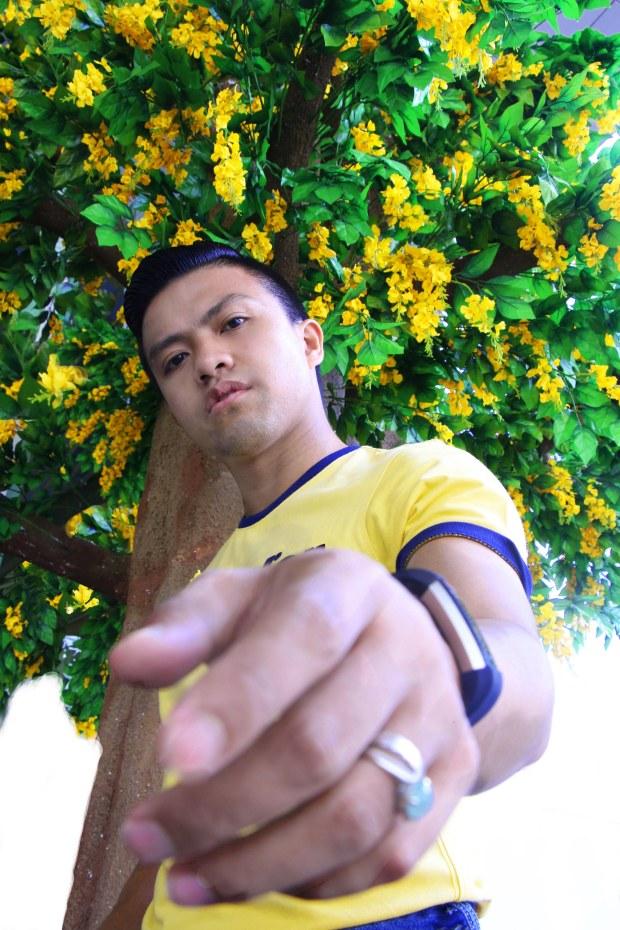 zIMG_3876 copys.jpg